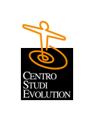 Centro Studi Evolution