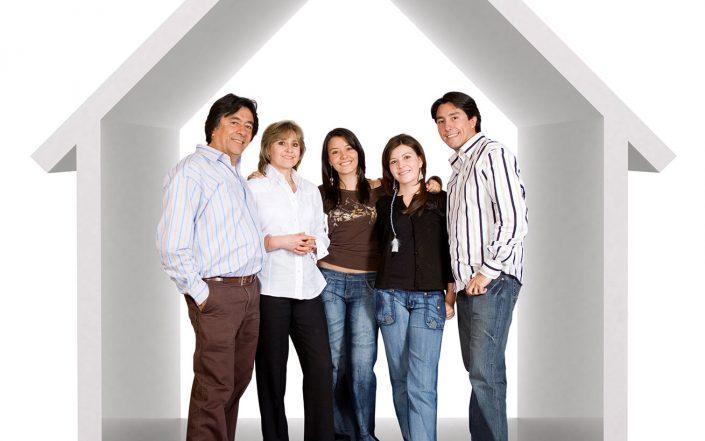 consulenza famigliare