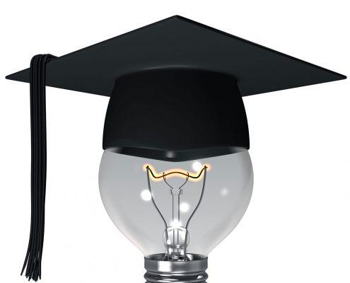 scegliere il corso di laurea