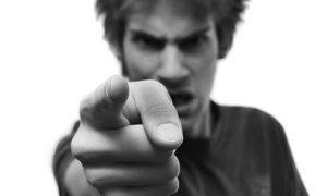 La gestione creativa del conflitto con gli adolescenti