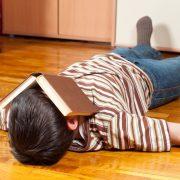Come orientare un figlio nella scelta degli studi?