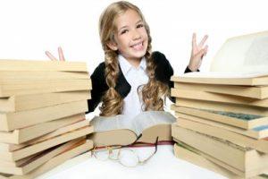Come favorire la gioia di studiare