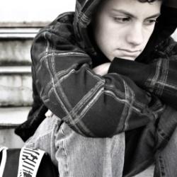 Risultati immagini per adolescente