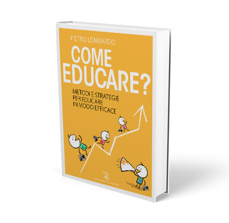 come educare