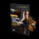 le 4 chiavi della comunicazione DVD